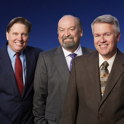 Texas Social Security Disability Lawyers Bemis, Roach & Reed. Protecting the Disabled since 1993.