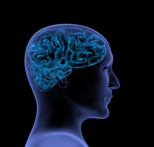 Truamatic brain injury disability