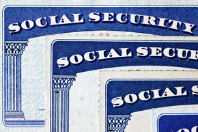 Social Security appeal lawyers