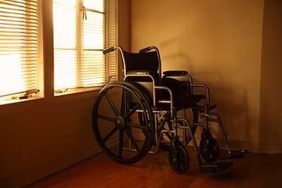Disability lawyers help those in Austin