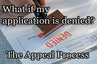 Appealing-a-Denied-Claimt