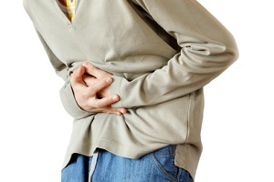 Crohn's disease disability benefits
