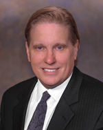 Lloyd Bemis Disability Attorney