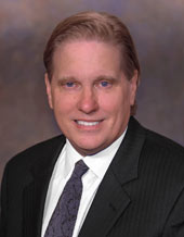 Partner Lloyd Bemis - Highly Experienced SSDI Attorney.