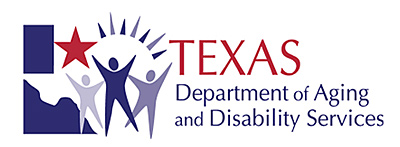 Texas Disability Determination Services
