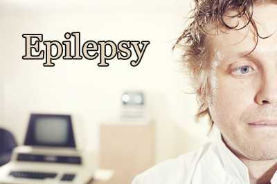 epilepsy disability lawyer