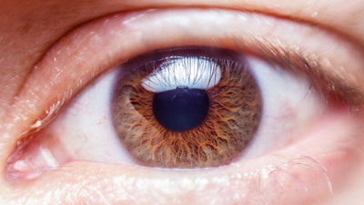 Glaucoma disability appeal lawyer