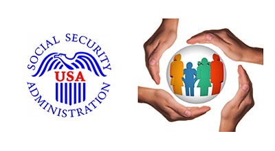 Social Security Disability Insurance (SSDI) Is A Federal Program That Pays  You Monthly Benefits If You Are Insured Under The Program And Become  Disabled ...