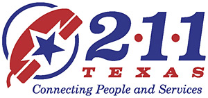 Dial 211 for information on needed benefits