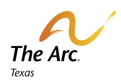 The ARC of Texas