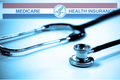 SSDI and Medicare coverage