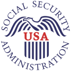 the Social Security Administration